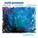 Awakening, DR 06 CD, 2013