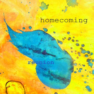 Homecoming Reunion, DR 02 CD, 2007
