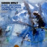 Sudden Impact, DR 04 CD, 2009